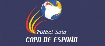 La Val d'Aran se promociona en la Copa de España de Futbol Sala