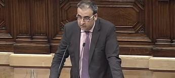 CiU encoratja a la Generalitat de Catalunya a començar la tramitació de la nova Llei d'Aran